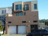 5680 Mission Street - Photo 3