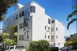1360 Montgomery Street - Photo 1