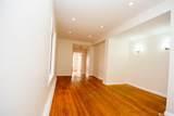 2379 30th Avenue - Photo 5