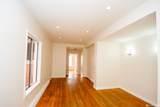 2379 30th Avenue - Photo 6