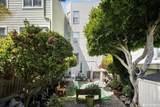 1563 Lyon Street - Photo 61