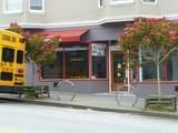 1737 Balboa Street - Photo 10