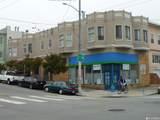 1737 Balboa Street - Photo 2