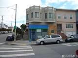 1737 Balboa Street - Photo 3