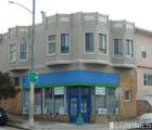 1737 Balboa Street - Photo 4