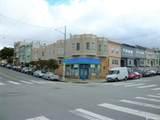 1737 Balboa Street - Photo 5