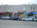 1737 Balboa Street - Photo 6