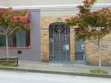 1737 Balboa Street - Photo 9