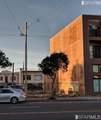 5690 Mission Street - Photo 1