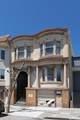 3848 California Street - Photo 1