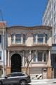 3848 California Street - Photo 2