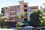 94 Bayo Vista Avenue - Photo 2