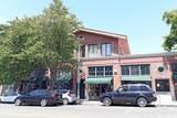 94 Bayo Vista Avenue - Photo 35