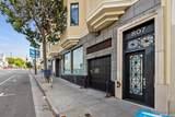 807 Columbus Avenue - Photo 47