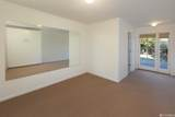 816 Newhall Road - Photo 11