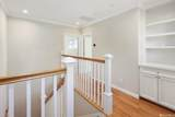816 Newhall Road - Photo 12