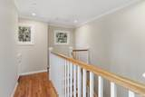 816 Newhall Road - Photo 13