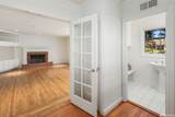 816 Newhall Road - Photo 18