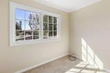 816 Newhall Road - Photo 19
