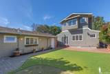 816 Newhall Road - Photo 2