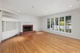 816 Newhall Road - Photo 20
