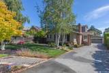 816 Newhall Road - Photo 21