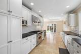 816 Newhall Road - Photo 25