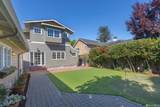 816 Newhall Road - Photo 3