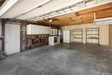 816 Newhall Road - Photo 30