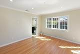 816 Newhall Road - Photo 32