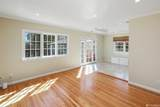 816 Newhall Road - Photo 33