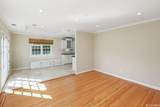816 Newhall Road - Photo 34