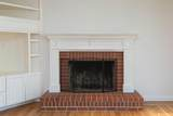 816 Newhall Road - Photo 35