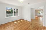 816 Newhall Road - Photo 37