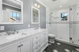 816 Newhall Road - Photo 38