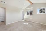 816 Newhall Road - Photo 44