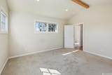 816 Newhall Road - Photo 46