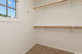 816 Newhall Road - Photo 49