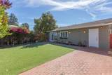 816 Newhall Road - Photo 5