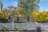 816 Newhall Road - Photo 53