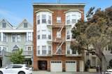 3434 Sacramento Street - Photo 1