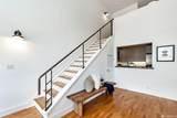 828 Innes Avenue - Photo 20