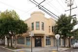 1102 York Street - Photo 1