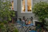 1743 Lyon Street - Photo 43
