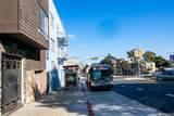 2416 Geary Boulevard - Photo 1