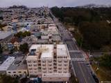 795 8th Avenue - Photo 31