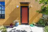 1510 32nd Street - Photo 31