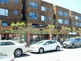 1435 Bay Street - Photo 47