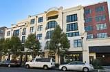 1645 Pacific Avenue - Photo 1