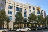 1645 Pacific Avenue - Photo 52